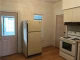 11806 17th Avenue - Photo 22