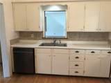 11806 17th Avenue - Photo 23