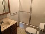 11806 17th Avenue - Photo 30