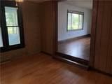 11806 17th Avenue - Photo 31