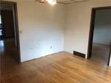 11806 17th Avenue - Photo 35