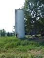 E1795 County Rd N - Photo 29