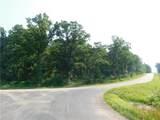 E1795 County Rd N - Photo 30