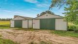 2313 Rolling Green Road - Photo 1