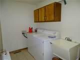 410 Lee Street Unit A - Photo 15