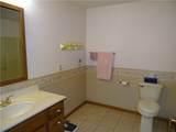 410 Lee Street Unit A - Photo 16