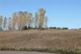Lot 13 Fouser Farm Road - Photo 2