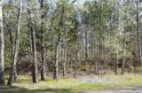 Lot 20 Wintergreen Trail - Photo 1
