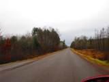 0 Hospital Road - Photo 20