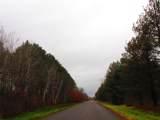 0 Hospital Road - Photo 25