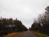 0 Hospital Road - Photo 3