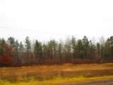 0 Hospital Road - Photo 5