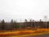 0 Hospital Road - Photo 6