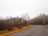 0 Hospital Road - Photo 7