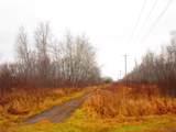 0 Hospital Road - Photo 8