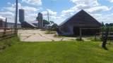 8167 County Road Bc - Photo 10
