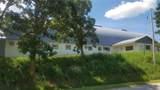 8167 County Road Bc - Photo 17