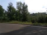 15966 / 15962 Us Highway 63 - Photo 26