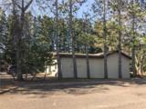 10623 & 10625 Hayward Court - Photo 16