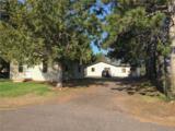 10623 & 10625 Hayward Court - Photo 2