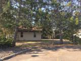 10623 & 10625 Hayward Court - Photo 4