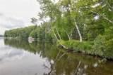 12774N Boersma Drive - Photo 15