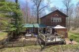 51015 Birch Lake Road - Photo 18