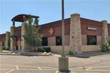 465 Chippewa Mall Drive - Photo 2