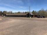 26353 Highway 27 - Photo 1