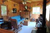 47735 Tri Lakes Road - Photo 5