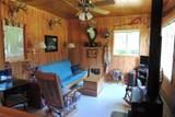 47735 Tri Lakes Road - Photo 9