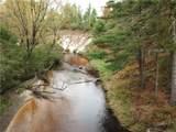 N3883 State Highway 27 - Photo 3