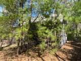 W6945 Narrows Trail - Photo 12