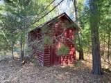 W6945 Narrows Trail - Photo 13