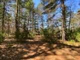 W6945 Narrows Trail - Photo 18