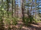 W6945 Narrows Trail - Photo 20