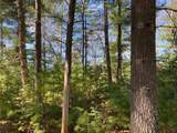 W6945 Narrows Trail - Photo 22
