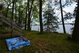 14347 Courte Oreilles Lake Drive - Photo 10