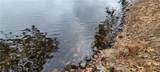 14347 Courte Oreilles Lake Drive - Photo 12