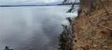 14347 Courte Oreilles Lake Drive - Photo 14