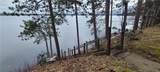 14347 Courte Oreilles Lake Drive - Photo 15
