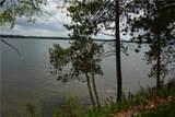 14347 Courte Oreilles Lake Drive - Photo 2