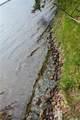 14347 Courte Oreilles Lake Drive - Photo 4