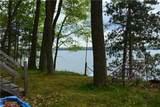 14347 Courte Oreilles Lake Drive - Photo 8