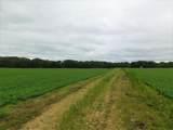 W25051 Us Highway 10 - Photo 2