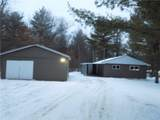 E18970 Black Bear Road - Photo 4
