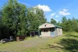 N1792 County Road Dd - Photo 25
