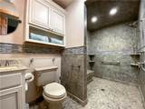 10728 Byrkit Road - Photo 17