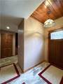 10728 Byrkit Road - Photo 22