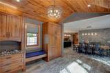 10728 Byrkit Road - Photo 30